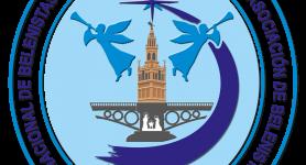 54 Congreso Logo