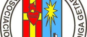 Logo AB Alhóndiga Getafe