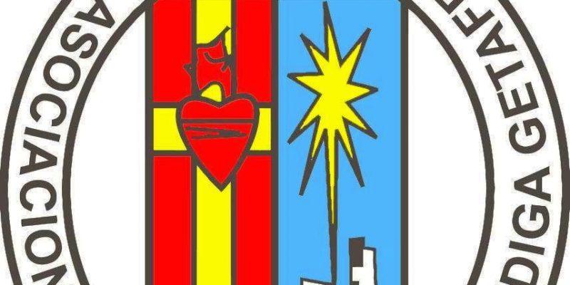 Logo de la Asociación Belenista Alhóndiga Getafe