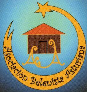 Logo AB Asturiana