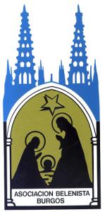 Logo AB Burgos