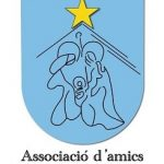 Logo de la Associació d'Amics del Betlem de Ferreries