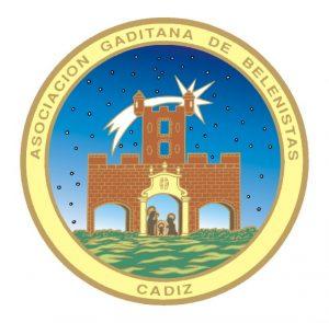 Logo AB Gaditana