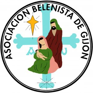 Logo AB Gijón