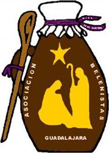 Logo AB Guadalajara