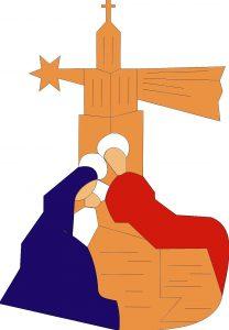 Logo AB La Adoración