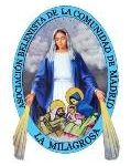 Logo AB La Milagrosa