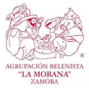 Logo AB La Morana