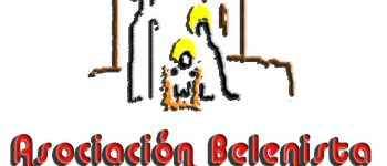 Logo AB Lorca