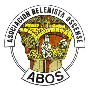 Logo AB Oscense