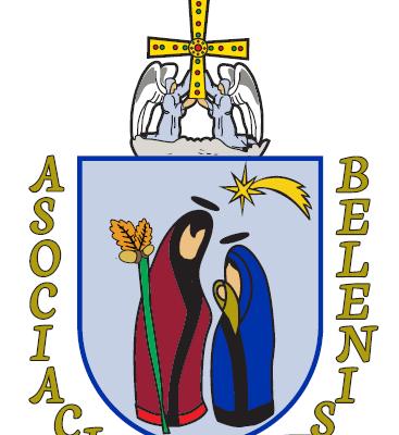 Logo de la Asociación Belenista de Oviedo