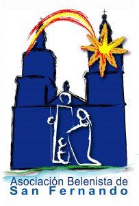 Logo AB San Fernando (El Redentor)