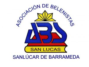 "Logo AB ""San Lucas"""