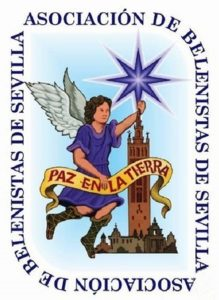 Logo AB Sevilla