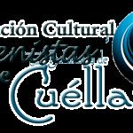 Logo de la Asociación Cultural Belenistas de Cuéllar