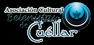 acb_cuellar