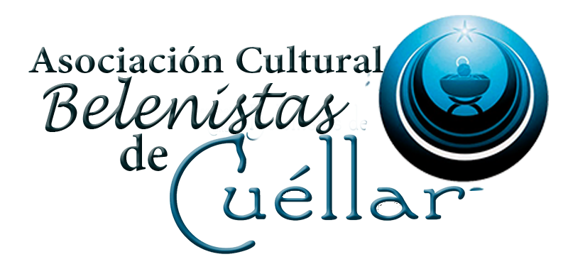 Logo ACB Cuéllar