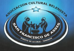 acb_san_francisco_de_assis