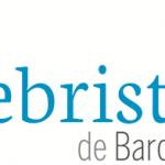 Logo de la Associació de Pessebristes de Barcelona (completo)