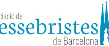 ap_barcelona