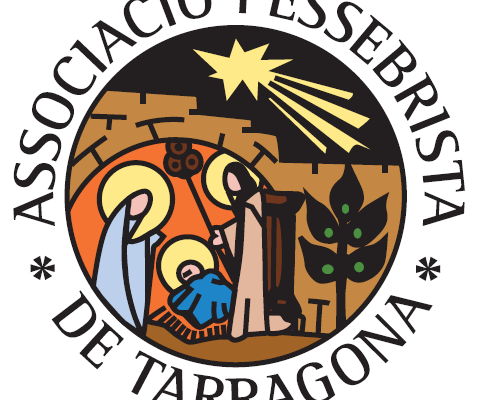 Logo AP Tarragona