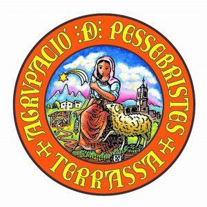 Logo AP Terrassa