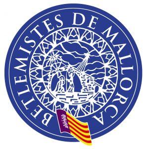 Logo Betlemistes de Mallorca