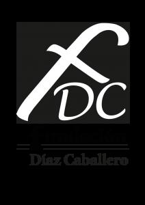 f_diazcaballero