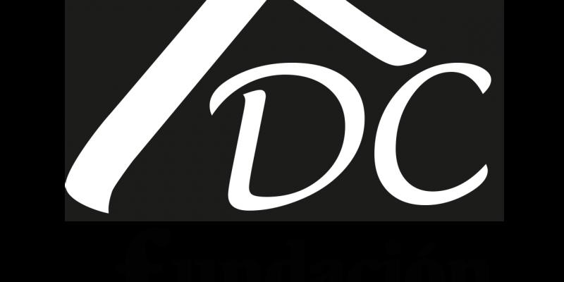 Logo Fundación Díaz Caballero