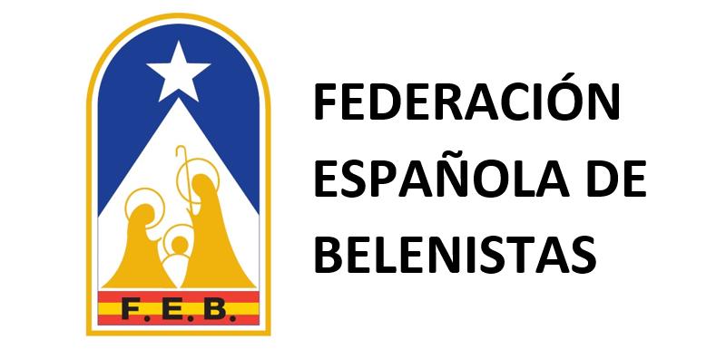 logo-webfeb