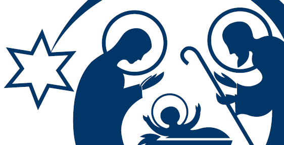 Detalle Nuevo Logo UN-FOE-PRAE