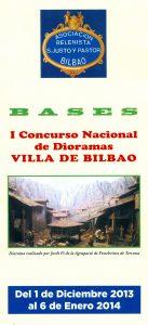 concursonacionaldioramasbilbao2013
