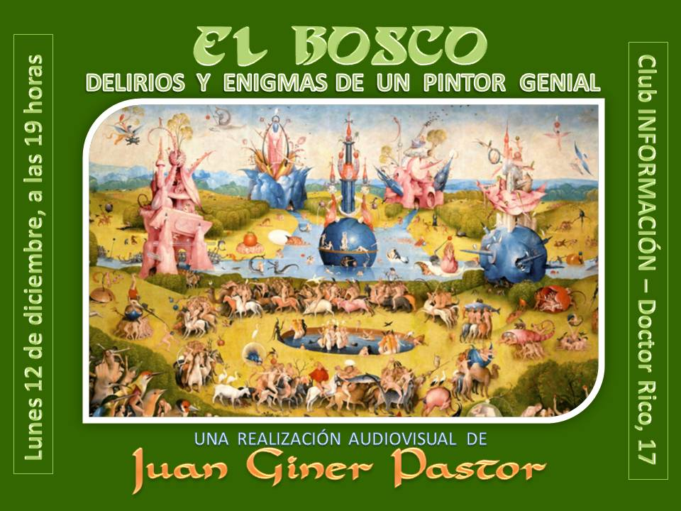 elbosco_juanginer