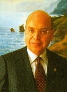 juanginerpastor2001