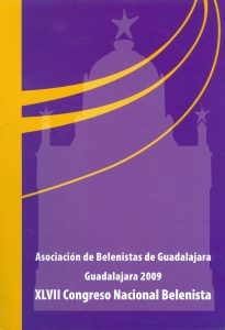 librocongreso2009-xlvii