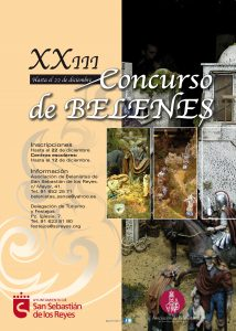 ss_reyes-concurso_belenes_2016