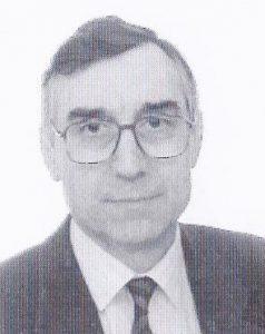 José Antonio Anta Martínez