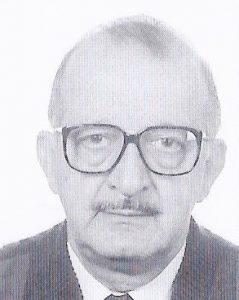 Servando López Rodríguez