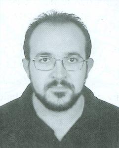 José David Ivars Pellicer