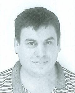 Luis Ruiz María