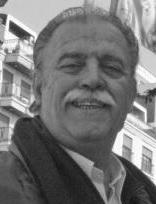Felipe de Castro Calvarro