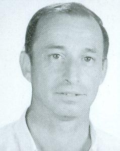 Vicente Ortiz Camañ