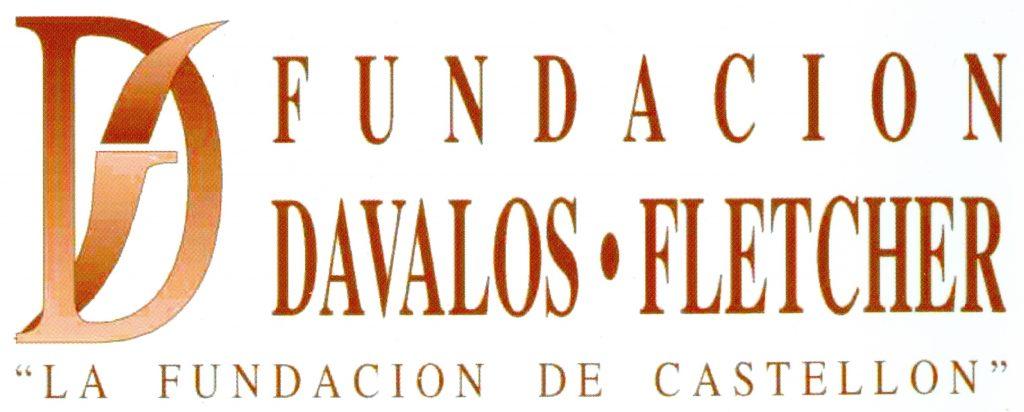 Fundación Dávalos-Fletcher