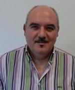 Manuel Abelardo Suárez Herrera