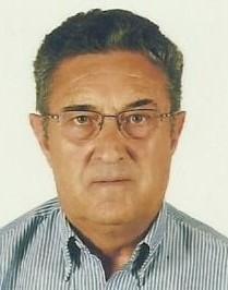 Fernando Barroso Mora