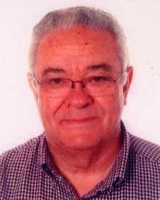 José Pérez Albert