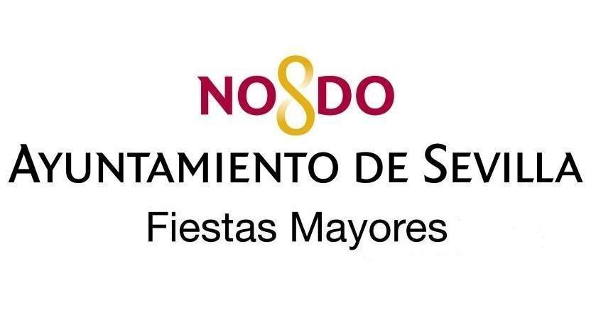 Fiestas Mayores del Ayuntamiento de Sevilla