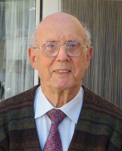 Jacint Cadevall Soler