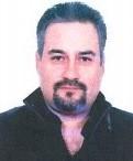 José Antonio García Gómez