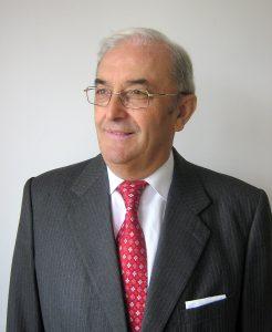 Germán Iglesias Salamanca